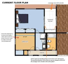 master bedroom plans with bath help entrance to master bedroom is through the master bath