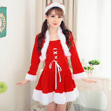 high quality christmas ornaments buy cheap christmas