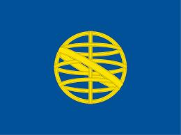 Brazil Flag Image Kingdom Of Brazil Wikipedia