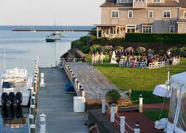 cape cod wedding venues cape cod wedding venues brave hearts photography rhode island