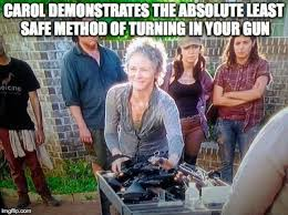 Walking Dead Meme Season 1 - memes from the walking dead season 5 36 pics 1 gif picture