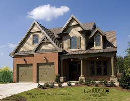 craftsman style house plans two story two story cottage style house plans homes zone