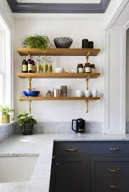 Manhattan Kitchen Design Manhattan Kitchen Design Picture On Fancy Home Designing Styles