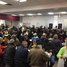 two and a half men thanksgiving good shepherd centre feeds the needy for thanksgiving toronto star