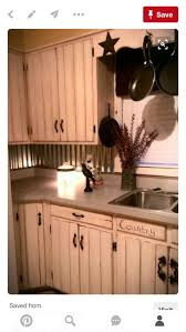 77 best kitchen cabinets images on pinterest home kitchen and