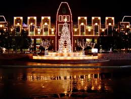 christmas lights dallas tx fancy inspiration ideas best christmas lights dallas tx texas 2016