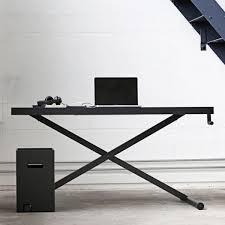 Minimalist Desks 21 Best Height Adjustable Desk Images On Pinterest Adjustable