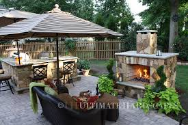 Hearth And Patio Richmond Va by We Are On Pinterest Custom Outdoor Builder Chesapeake
