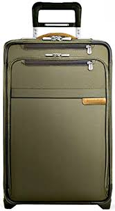 Travel Suitcase images Suitcase recommendations 2018 best luggage brands revealed jpg
