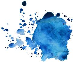 color psychology how big brands use colors in advertising and