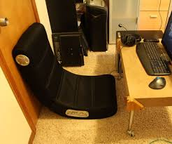 cheap gaming computer desk 65 most fantastic cheap desk good computer gaming station large cool