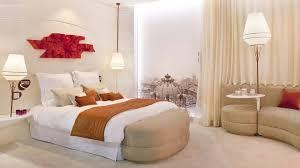 normes chambres d hotes senses room une chambre d hôtel chic et adaptée aux handicapés