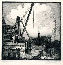 fred thomas larson 1868 1944 u2014 brier hill gallery