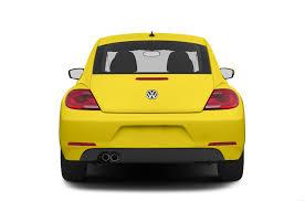 2013 volkswagen beetle review video 2013 volkswagen beetle price photos reviews u0026 features