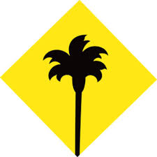 Home Logo Design Ideas by Kitchen California Pizza Kitchen Logo Home Design Ideas
