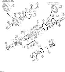 02 r6 wiring harness 2002 yamaha r6 wiring diagram u2022 sharedw org