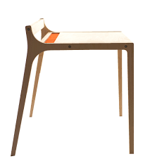 Table Desk For Kids by Design Desk For Children Furniture With Retro Style