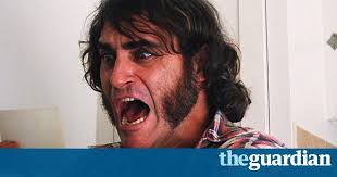 Sideboards Sideburns Mutton Chops Or Sideburns Ask Joaquin Phoenix U2013 Stylewatch