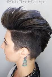 new age mohawk hairstyle mohawk hairstyles and haircuts in 2018 therighthairstyles