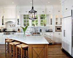 Kitchen Scullery Designs Scullery Kitchens Houzz