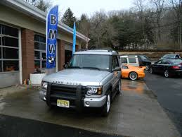 land rover silver silver land rover discovery for sale europerformance llc audi