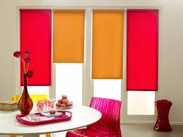 gemmy home wallpaper laminated flooring window blinds ceiling