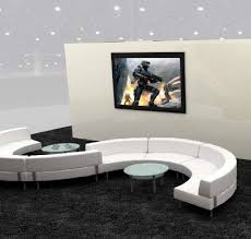Stylish Sofa Sets For Living Room Living Room Furniture мебель Pinterest Sofa Set White