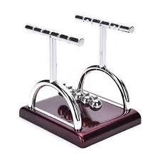 Physics Desk Toys Pinart 3d U2013 Executive Gadget Shop