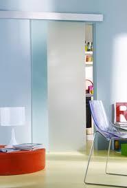 porte coulissante separation cuisine porte coulissante en verre pour cuisine ouverte sur salon