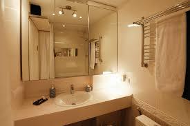 small apartment interior design ideas hallway storage in the idolza