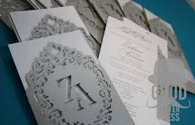 wedding invitations cape town wedding invitations cape town letter press part 4