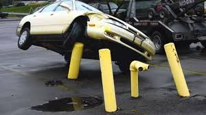 our funny car accidents youtube