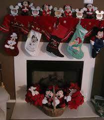 a very merry disney christmas u2026at home