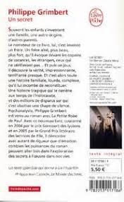 15 Unique La Chambre Des Officiers Marc Dugain Beau La Chambre Des Officiers Marc Dugain 0 Ma Librairie Un Livre