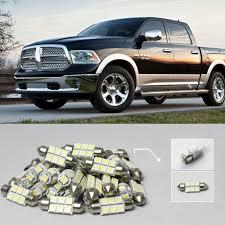 cheap dodge trucks get cheap light for ram 1500 aliexpress com alibaba