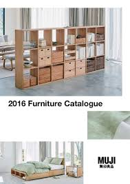 kitchen furniture catalog rigoro us