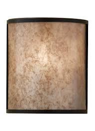 popular outdoor lighting sconces buy cheap outdoor lighting light