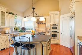 what color should i paint my kitchen kitchen colors advice