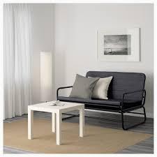 canapé luxe design synonyme de canape impressionnant nouveau synonyme de canapé luxe