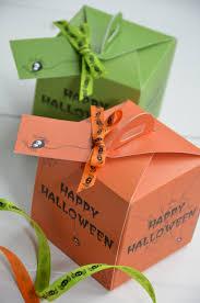 halloween wedding gifts packaging pink lemonade bakery