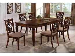 coaster dining room dining table 103391 star fine furniture