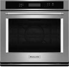 amazon fire stick best buy black friday wall ovens ranges u0026 ovens best buy