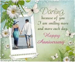 card for husband free anniversary greeting cards for husband jobsmorocco info
