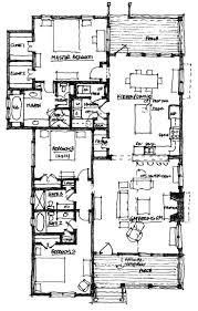 47 best floor plans i like images on pinterest architecture