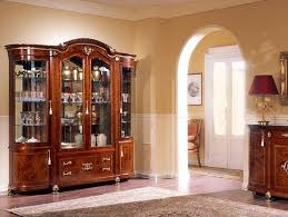 how to decorate glass cabinets in living room glass cabinet for drawing room com on living room fancy glass door