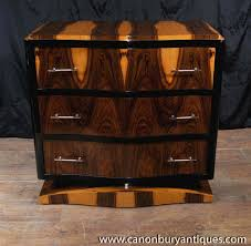 Mansion Bedroom Furniture Sets by Bedroom Waterfall Buffet Furniture Tropical Bedroom Sets Mansion