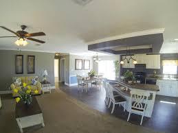 Wayne Home Floor Plans Wayne Frier Mobile Home Floor Plans Learn About The Best Built