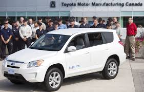 toyota manufacturing toyota beats general motors and volkswagen in q1 sales to retain