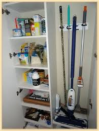 storage cabinets for mops and brooms storage cabinets for brooms and mops sring s s storage cabinets mops