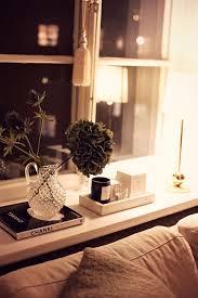 best 25 window sill decor ideas on window plants